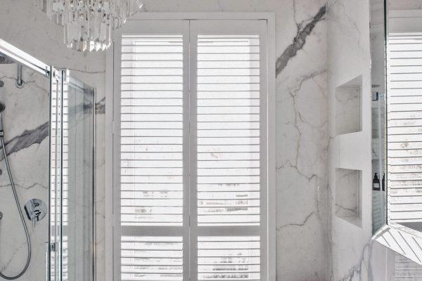 shutters drewniany