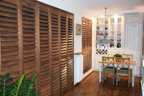 okiennice drewniane nr 1 (1)-min